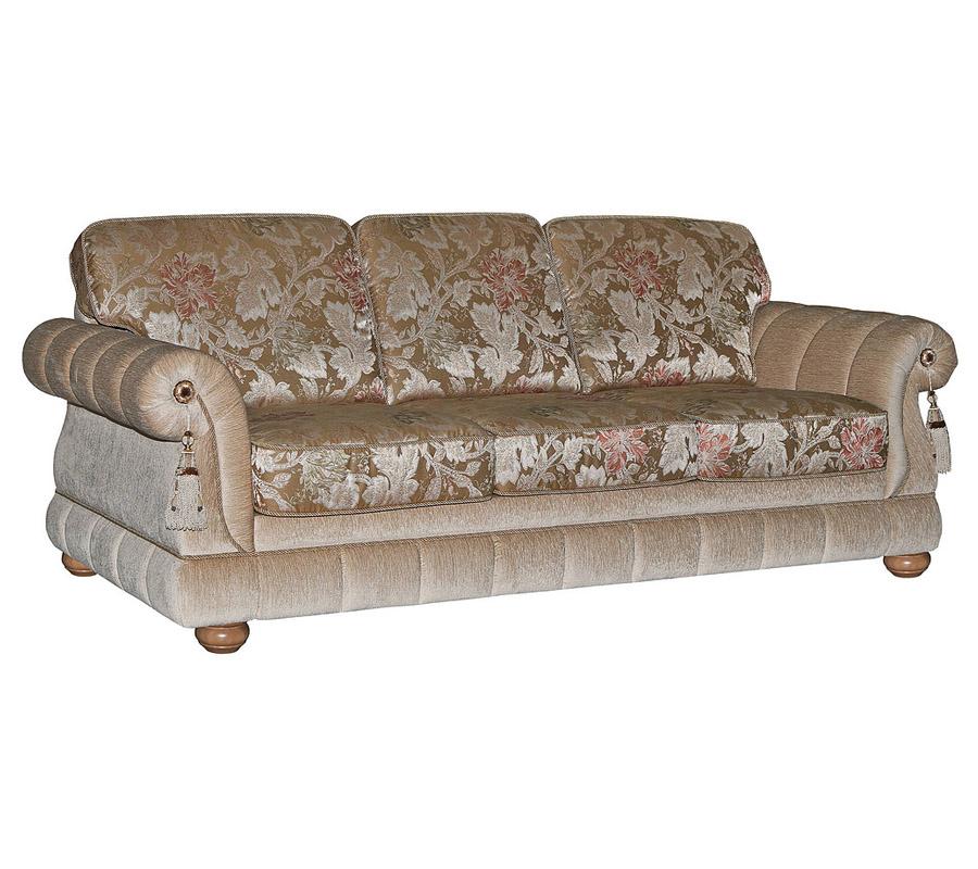 Дизайн спальни с кроватью и диваном фото пост