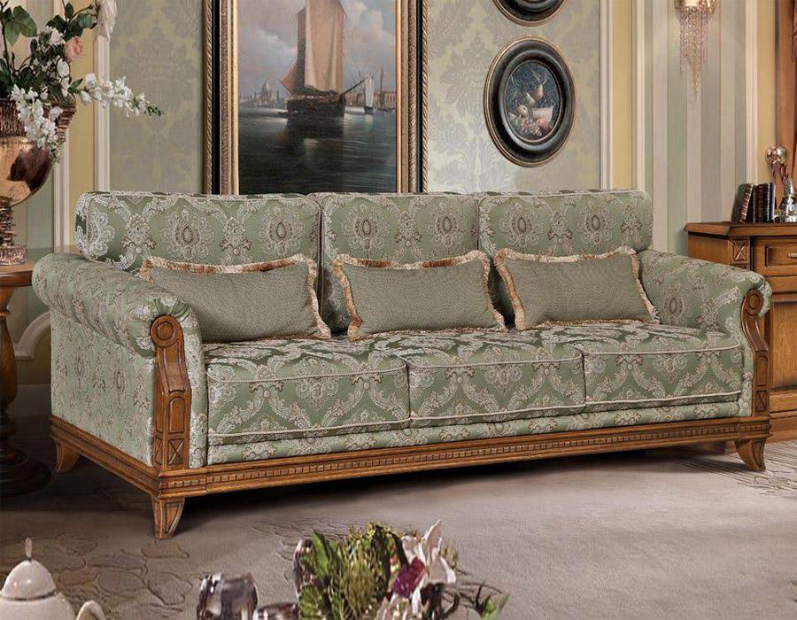классические диваны для гостиной фото то, что жила