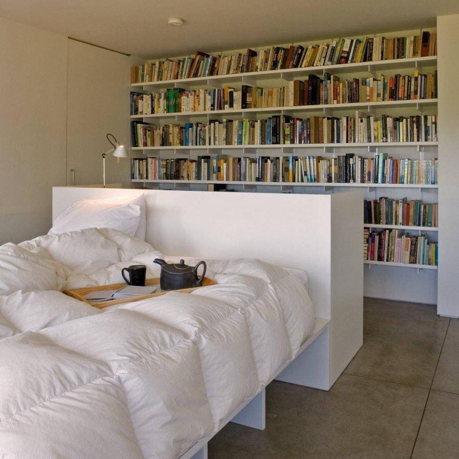 Обои в комнату фото дизайн спальни развивающие тренинги