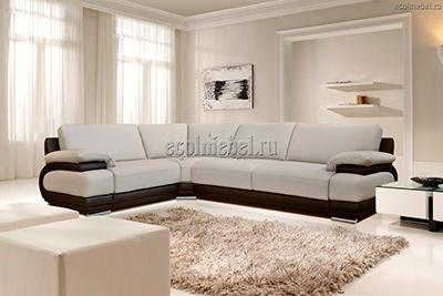 мягкая мебель классификация диванов и кресел критерии выбора