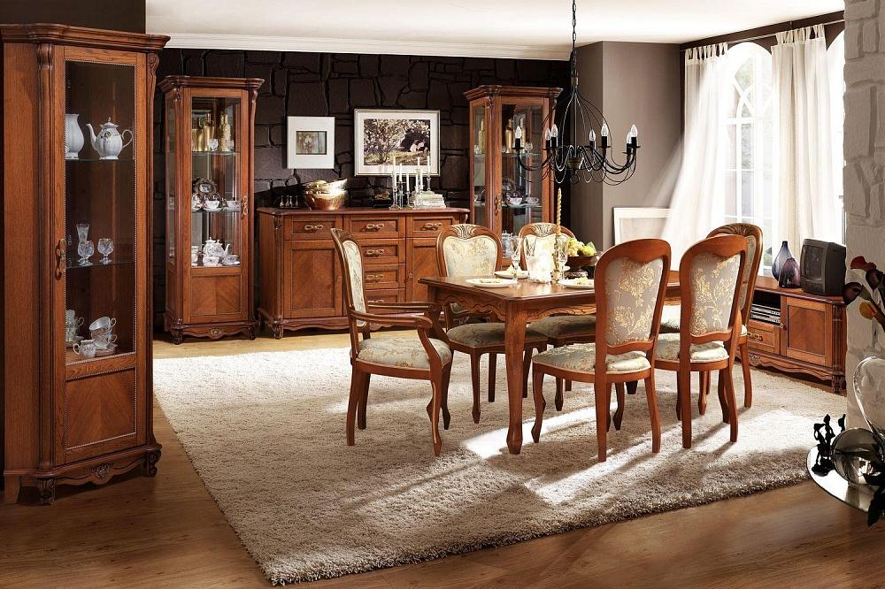 Мебель в гостиную, шкафы