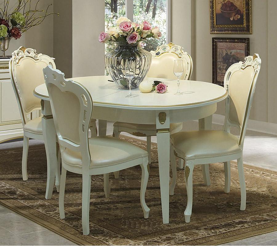 два основных красивые столы и стулья фото фиаско вступительных экзаменах