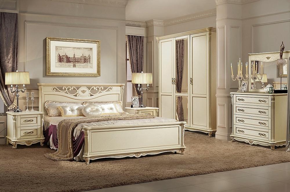 выбираем мебель для спальной комнаты правильно читать статью о