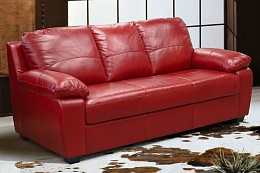 0f4154a8f731 Кожаные диваны в Москве! Продажа диванов из кожи, недорого, цены от ...