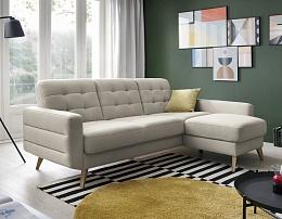 угловые диваны для ежедневного сна в москве купить угловой диван