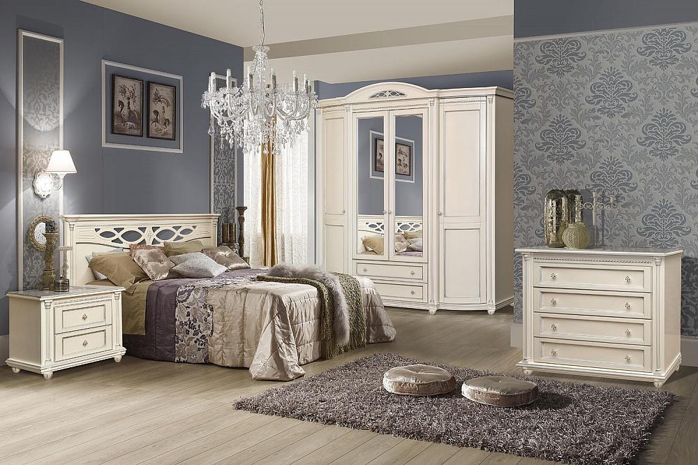белорусская мебель из массива деревянная мебель в москве