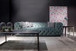диваны на заказ в москве изготовление диванов под заказ эколмебель