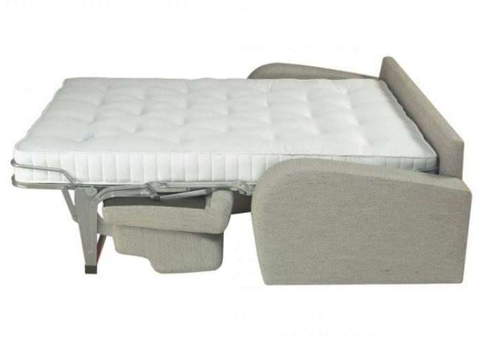 Диваны кровати с матрасом