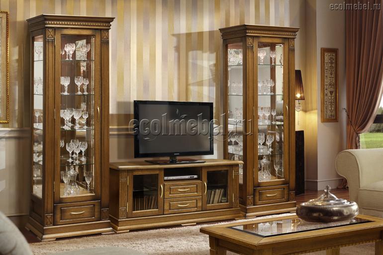 столы в гостиную фото и цены в ставрополе