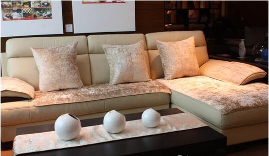 Дивандеки на угловой диван фото своими руками