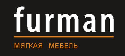 Фурман Мебель