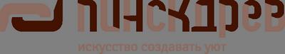 ПинскДрев белорусская мебель